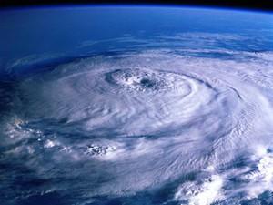 101030_taifu